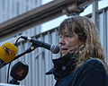 Stockholm rally in support of Charlie Hebdo 2015 22.jpg