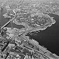 Stockholms innerstad - KMB - 16001000185304.jpg