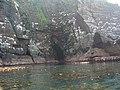 Stoer Cliffs - geograph.org.uk - 82461.jpg