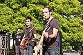 Stokolm - fête de la musique 2010 - Brest - 002.JPG
