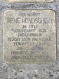 Stolperstein Rene Mondschein.jpg