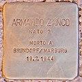 Stolperstein für Armando Zanco (Rom).jpg