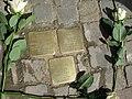 Stolpersteine Verden - Grosse Strasse 55.jpg