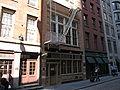 Stone Street NYC 002.JPG