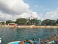 Stone Town - View of House of Wonder from Dreamer's Iland.jpg