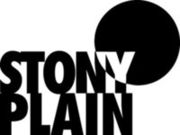 Stoney Plane Records Logo.jpg