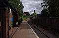 Stourbridge Town railway station MMB 06.jpg