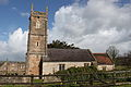 Stowey Church 02.JPG