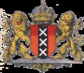 Ströhl-HA-Wappen Amsterdam.png