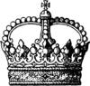 Ströhl-Rangkronen-Fig. 07.png