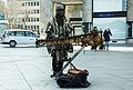 Straßenmusiker – Köln Innenstadt 2016 07.jpg