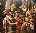 Stradano, Ulisse, Mercurio e Circe, 1570-73 circa 02.jpg