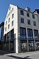 Stralsund, Heilgeiststraße, Ecke Ossenreyerstraße, Löwensches Palais (2012-04-06), by Klugschnacker in Wikipedia.jpg