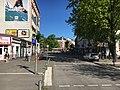 Stralsunder Straße.jpg