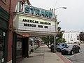 Strand Theatre, Clinton MA.jpg