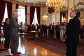 Strasbourg Hôtel de Ville Roland Ries reçoit Thierry Repentin 16 avril 2013 12.jpg