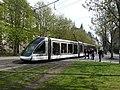 Strasbourg Place de la Republique tram 2019 2.jpg