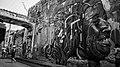 Street Art en Getsemaní.jpg