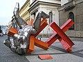 Street art (3796715348).jpg