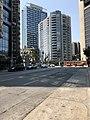 Streets in San Francisco 1 2018-09-06.jpg