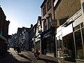 Stroud High Street - geograph.org.uk - 590874.jpg