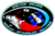 Sts-31-patch.png