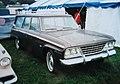 Studebaker (3050942593).jpg