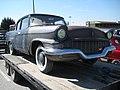Studebaker Scotsman (5510490522).jpg