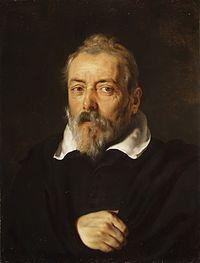 Studio of Peter Paul Rubens - Portrait of Frans Francken the Elder (1542-1616).jpg
