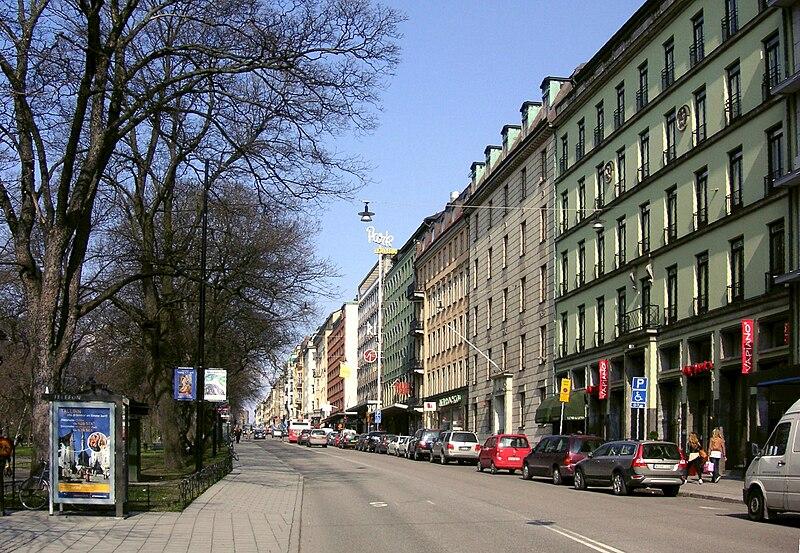 File:Sturegatan 2008.jpg