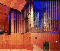 Stuttgart, Liederhalle, Orgel (1).jpg