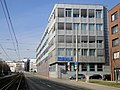 Stuttgart-Bad Cannstatt Mahle.jpg