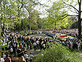 Stuttgart 2009 052 (RaBoe).jpg