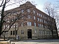 Stuttgart Jahn-Realschule.jpg