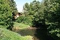 Stvolová, řeka Svitava (2808).jpg