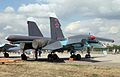 Su-34 at the Celebration of the 100th anniversary of Russian AF (2).jpg