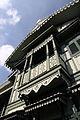 Suan Hong, Suan Dusit, Bangkok, Thailand (4243868023).jpg
