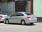 Subaru Impreza (Jamaica) (26226131287).jpg