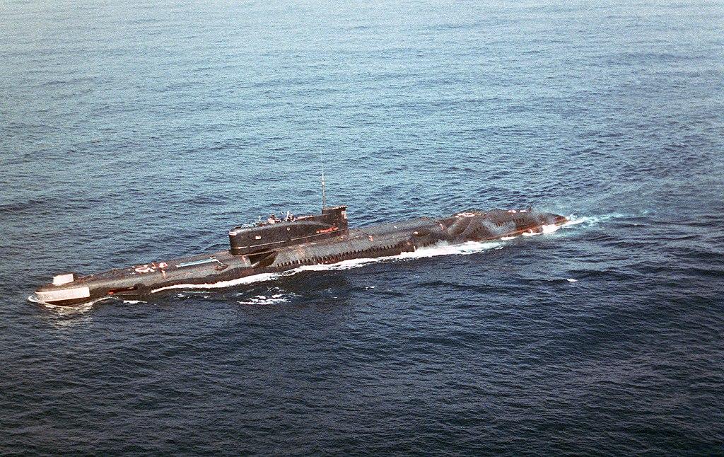 1024px-Submarine_Juliett_class.jpg