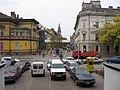 Subotica11.jpg