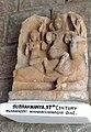Subramanya Swamy Statue.jpg