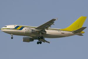 Sudan Airways A310-300 ST-ATN DXB 2008-4-11.png