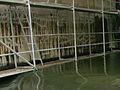 Sudeabschlusswehr innen vor Bau der Fischaufstiegshilfe.jpg