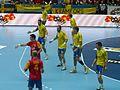 Suecia - España.jpg