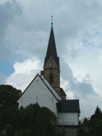Suederbrarup Kirche.jpg