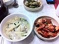 Sujebi and kimchi.jpg