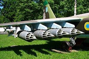 Вопрос о создании трибунала по рейсу MH17 повторно вынесут на голосование Совбеза ООН, - Климкин - Цензор.НЕТ 2364