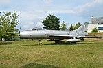 Sukhoi Su-7BM '01' (faded) (16809670635).jpg