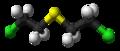 Sulfur-mustard-3D-balls.png