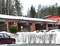 Suluntie 26 Huhtasuo Jyväskylä.jpg